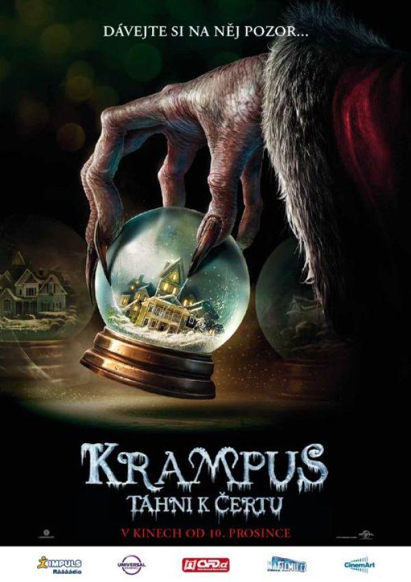 Krampus_poster_web1