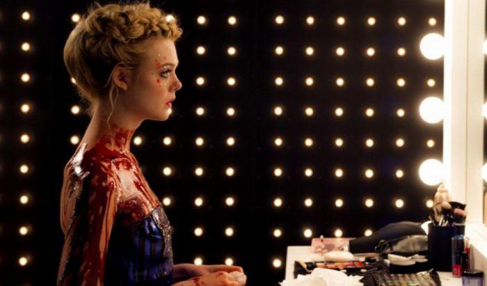 Neon Demon (foto: Film Europe)