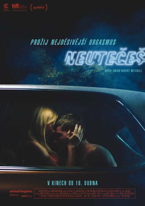 Neuteces_poster_web