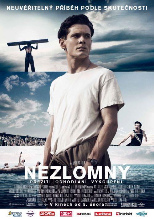 Nezlomny_poster_web1