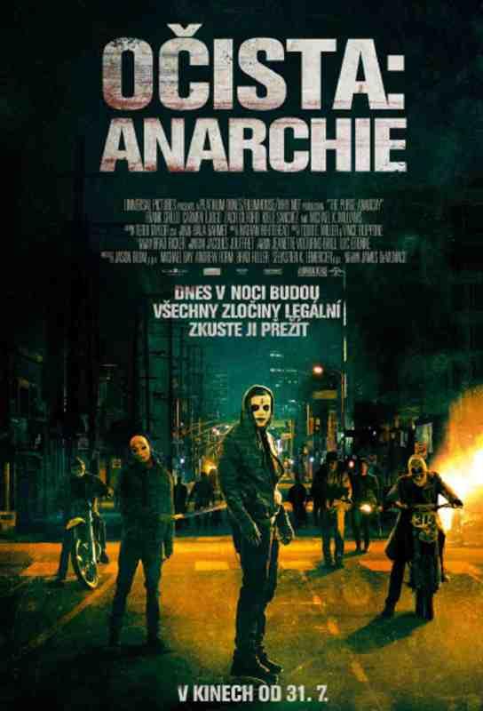 Ocista-anarchie-poster