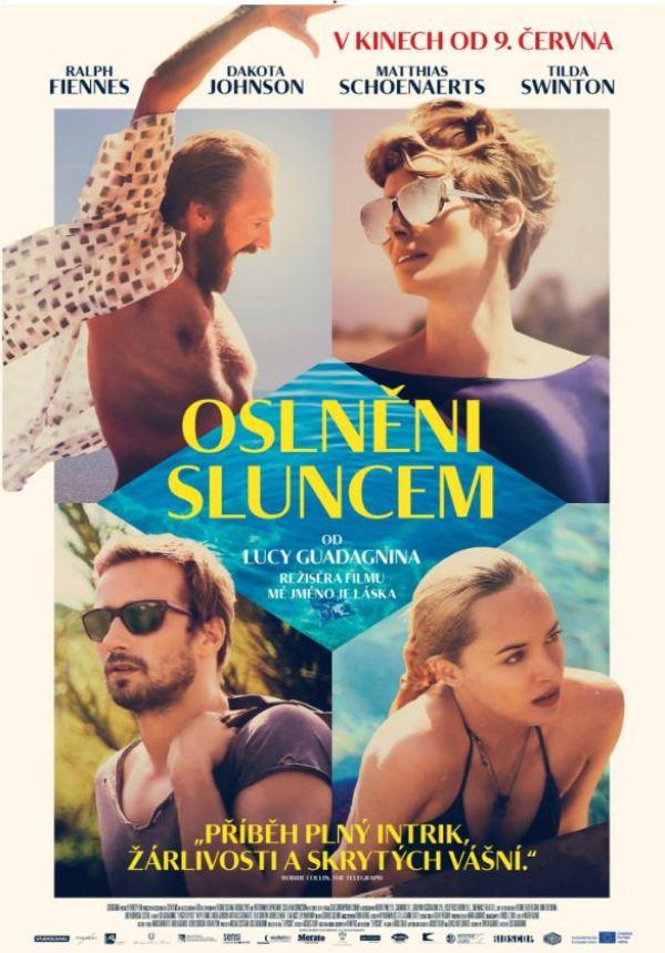 Oslněni-sluncem-cz-poster