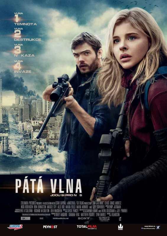 Pata vlna poster-page-001