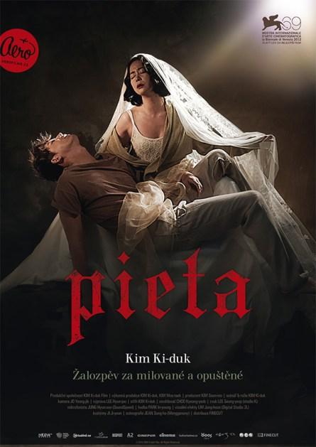 Pieta_A1_web