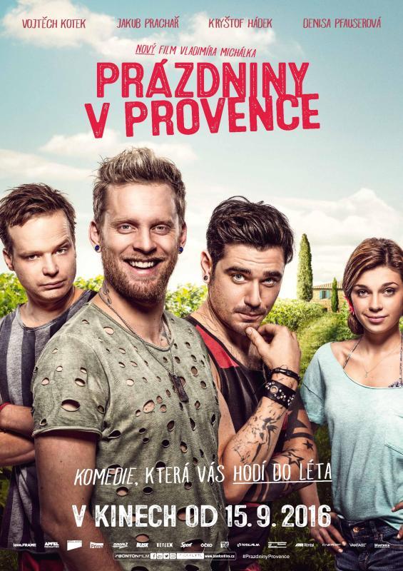 Prazdniny-v-provence_plakat