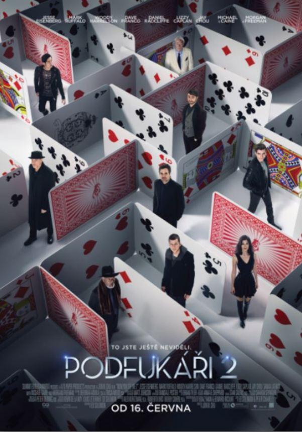 Podfukari-2_poster-CZ