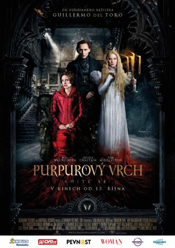 Purpurovy-vrch_plakat_web