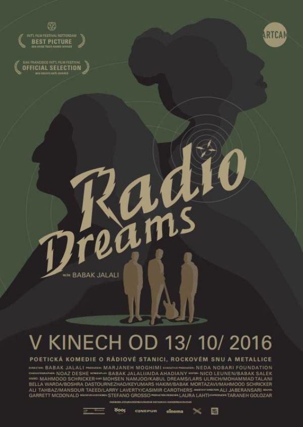 radio-dreams-poster-cz