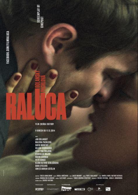 Raluca_poster