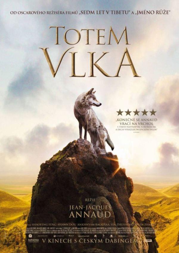 Totem-vlka-poster