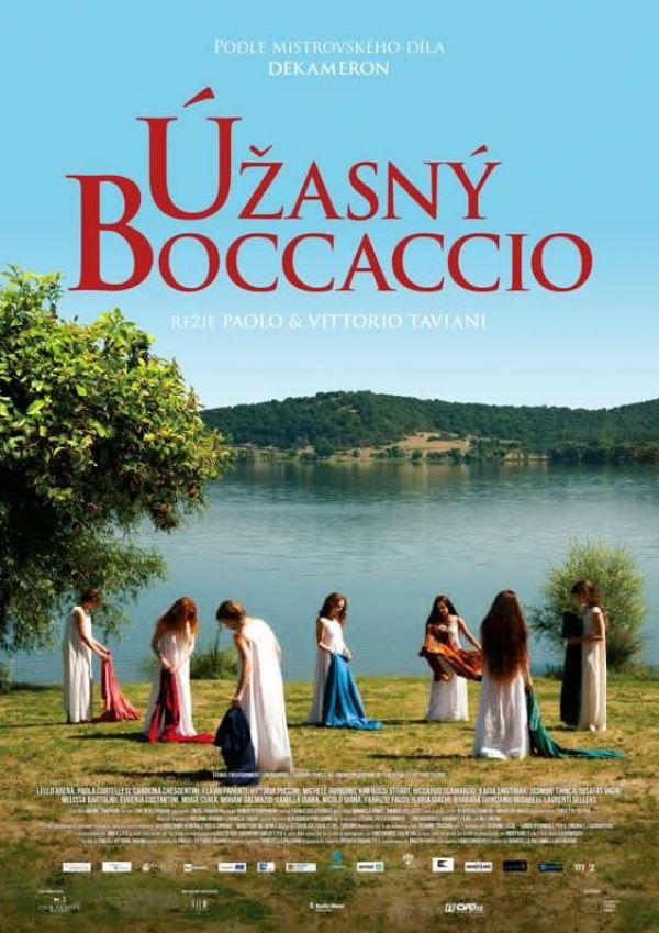 Uzasny-Boccaccio-CZ-plakat