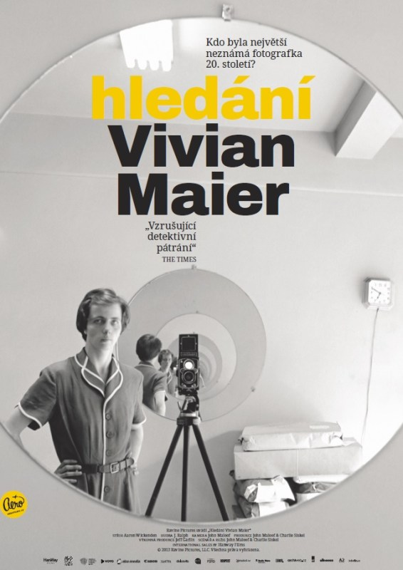Vivian_A1_nahled_pro_web