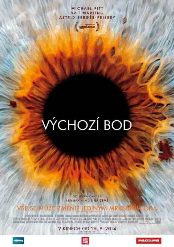 Vychozi bod_poster-page-001
