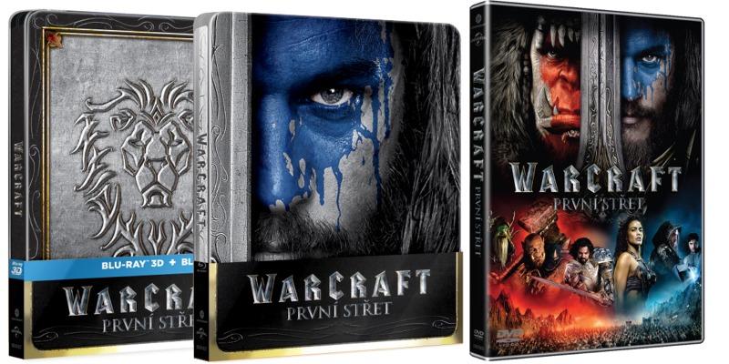warcraft-bd-dvd-steel