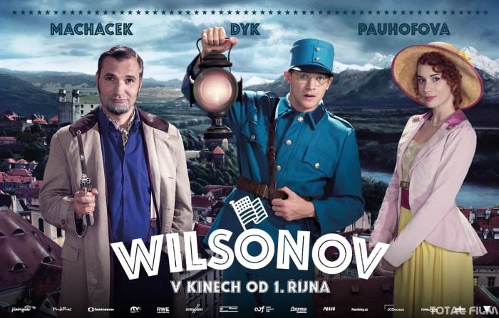 Wilsonov-banner