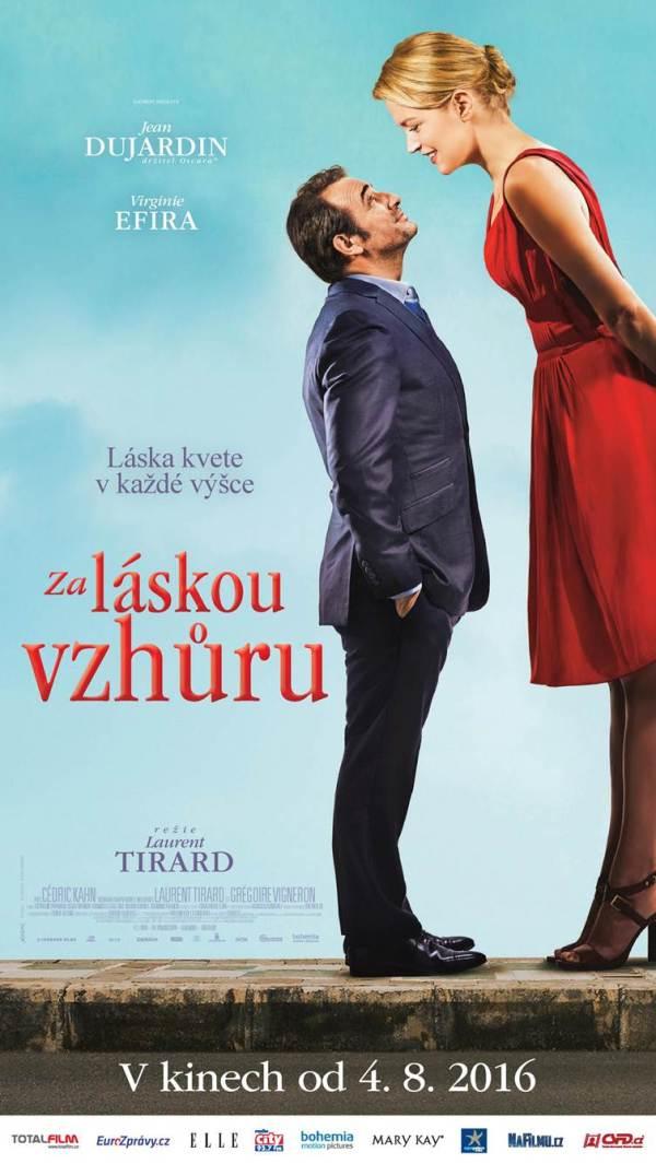 Za-laskou-vzhuru_cz-poster
