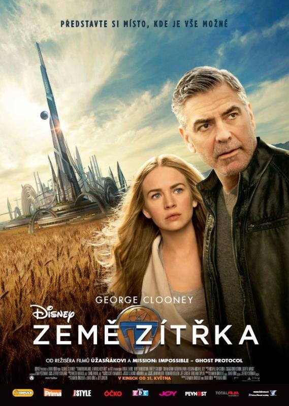 Země-zítřka-poster