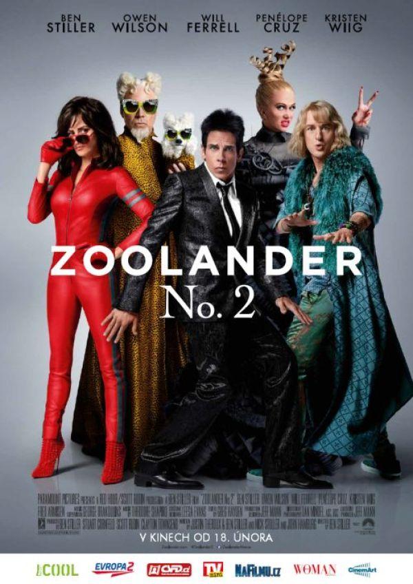 Zoolander-No-2_poster_web