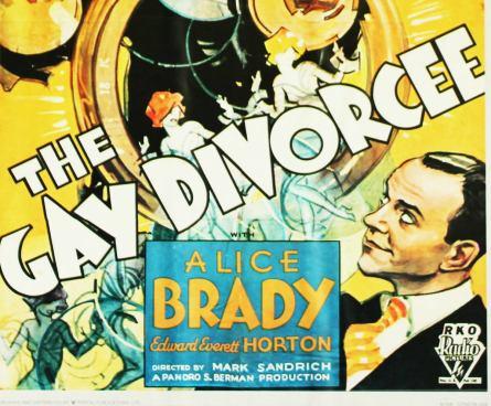 afiche-the-gay-divorcee-1934_MLV-F-31924007_9475