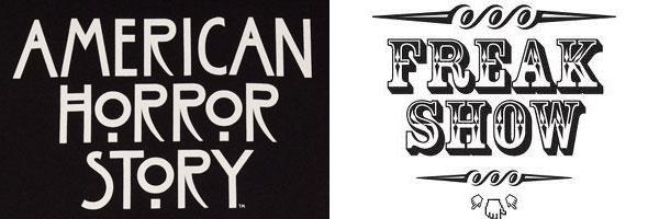 american-horror-story-freak-show-slice