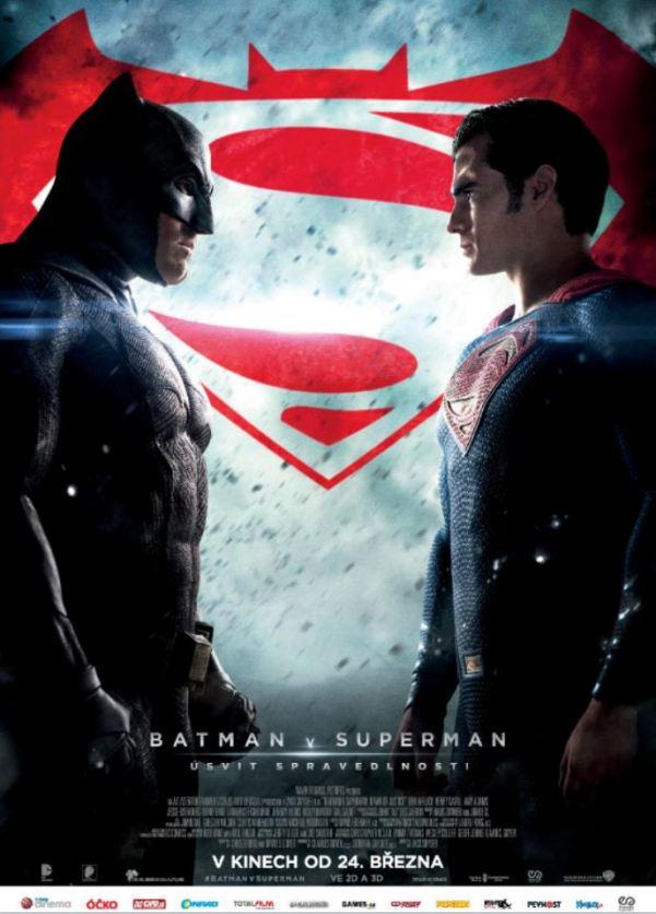 batman-v-superman-cz-plakat