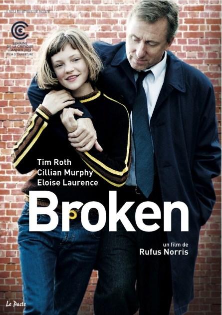 broken2012
