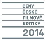 ceny ceske filmove kritiky 2014