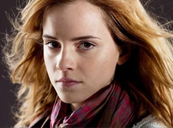 dh1-hermione-granger-headshot-01