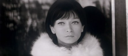Dita Saxová (1967) r: A. Moskalyk