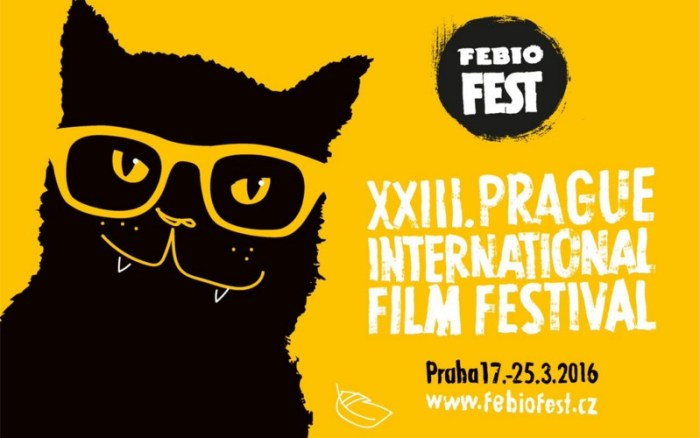 febiofest-2016-program-hoste-vizual