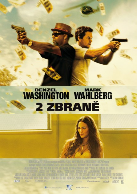film-plakat-orig 2 zbraně