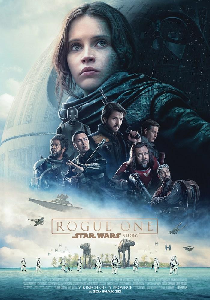 film-plakat-orig-rogue-one-star-wars-story