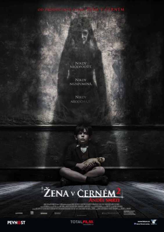 film-plakat-orig-zena-v-cernem-2