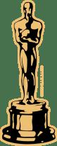Tipujeme na Oscara!