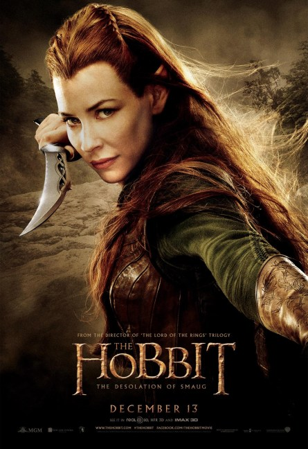 hobbit-desolation-of-smaug-evangeline-lilly-tauriel