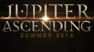 jupiter-ascending-logo1