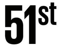 kviff-51-2016-logo