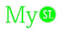 logo_MY_STREET_CZ4
