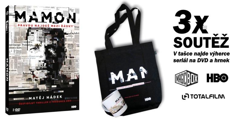mamon-jpg-dvd