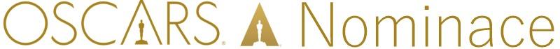 oscar 2015 nominace