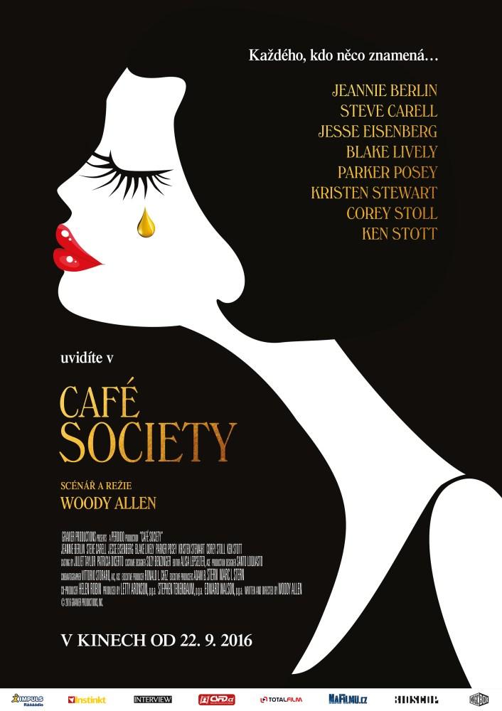 plakat-orig-cafe-society