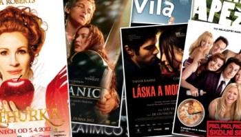 280e32b97e4 Filmové premiéry od 5. dubna 2012