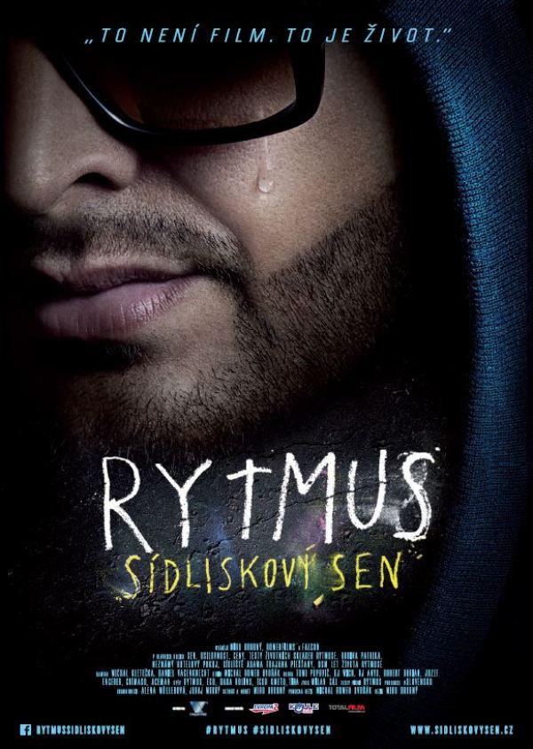 rytmus-sidliskovy-sen-plakat
