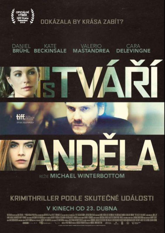 s-tvari-andela_poster_web