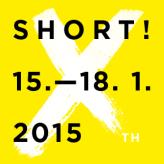 shorts2015
