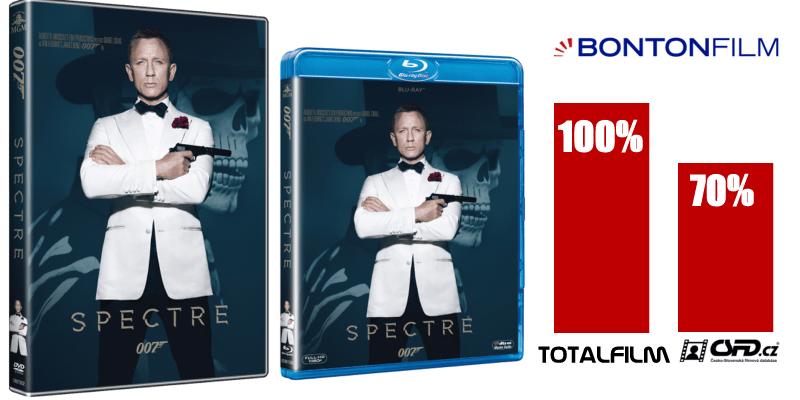 spectre-dvd-bd
