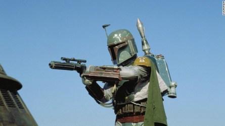 Star Wars (foto: CNN)
