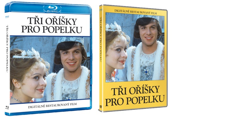 tri-orisky-pro-popelku-blu-ray-dvd-makety