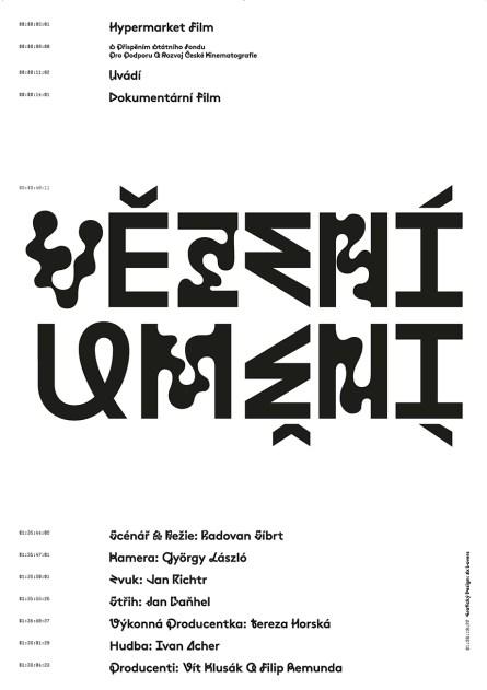 vezeni_umeni_final_web_plakat