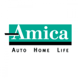 amicainsurance.png